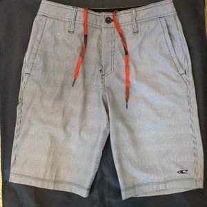 One'll Hybrid Men's Shorts